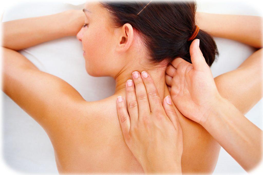 Durere la nivelul ligamentelor de ?old in timpul sarcinii